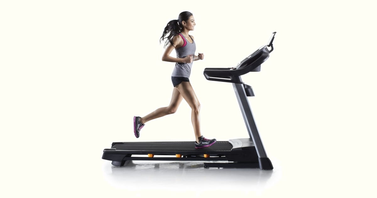 Best Treadmills For Home Use Reviews