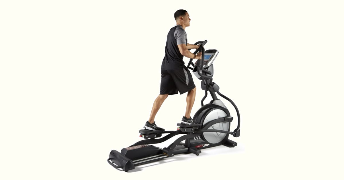 Top 10 Best Elliptical Machine Reviews Comparison Table Top 10 Best Elliptical Machine Reviews
