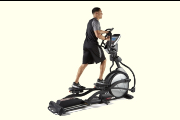 The Best of Home Elliptical Trainer Machines Reviews