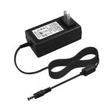 Power Supply Charger for Bowflex Max Trainer M3 M5 M7 Octane Fitness Q35 Machine