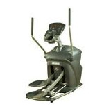 Octane Fitness Q35 Front Drive Elliptical Trainer.  Never used.  New was $3,000