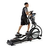 Buy The Sole Fitness E35 Elliptical Machine In This Review