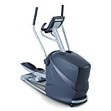 Buy The Octane Fitness Q35x Elliptical Machine In This Review