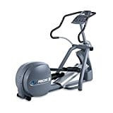 Buy The Precor EFX 546i Elliptical Machine In This Review