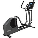 Buy The Life Fitness E1 Go Cross Trainer In This Review