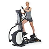 Buy The LifeSpan E3i Elliptical Machine In This Review