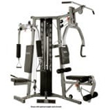 Buy The Galena Pro Home Gym In this Review Now