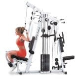 Buy The StrengthTech EXM2500S Home Gym In this Review Now