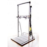 Buy The Ultimate Functional Training Bodyweight Exercise Home Gym In this Review Now