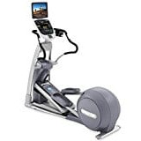 Buy The Precor EFX 833 Elliptical Trainer In This Review