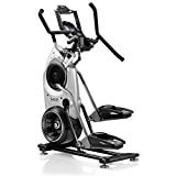 Buy The Bowflex Max Trainer M7 Cardio Machine In This Review