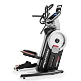 Buy this Pro-Form Cardo HIIT Elliptical Machine now!