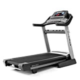 Buy the NordicTrack Commercial Series 2450 Treadmill Now!