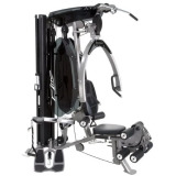 Bodycraft Elite Home Gym is best for small spaces