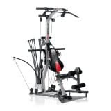 Buy The Bowflex Xtreme 2SE Home Gym In this Review Now