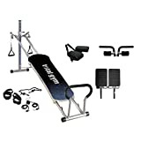 Compare Total Gym Fusion Home Gym Prices