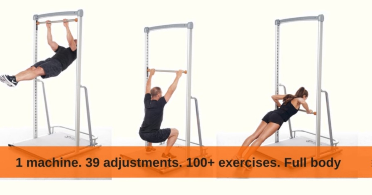 Home Gym Reviews: Is The SoloStrength Ultimate The Best Functional Trainer For Home Use? Best Functional Trainer For Home Use? The SoloStrength Ultimate