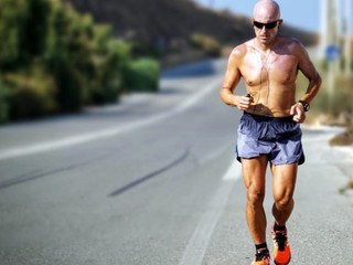 Fitness Motivation Is Important But How Do You Maintain It?