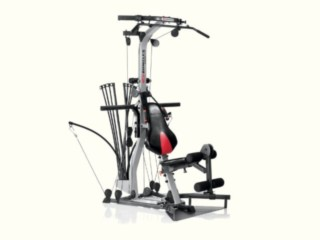 Buy this Bowflex Xtreme 2 Home Gym Now!