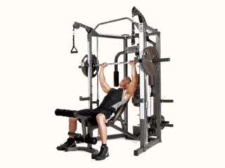 The best home gym and smith machines for home use jun