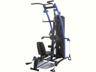 Buy the Altas Strength AL-2003 Multi-Function Home Gym Weight Stack Now!
