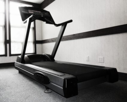 Realize Your Home Gym Idea With This Guide To Save Money