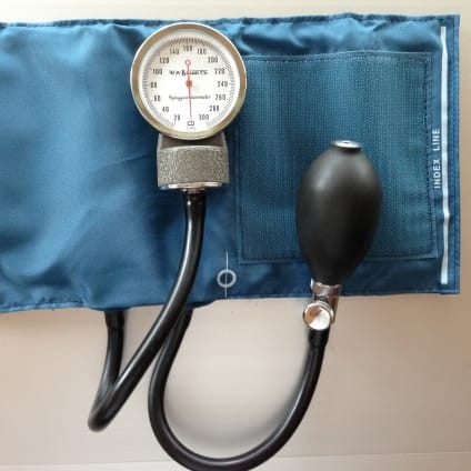 To Help Keep Track Of Your Fitness You Must Measure Blood Pressure
