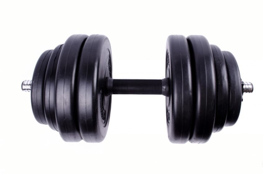 Best home gym accessories to pimp your workouts jun