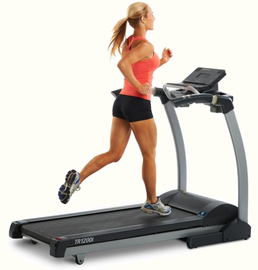 The Lifespan TR1200i Review In Depth Analysis Of This Best Priced Treadmill