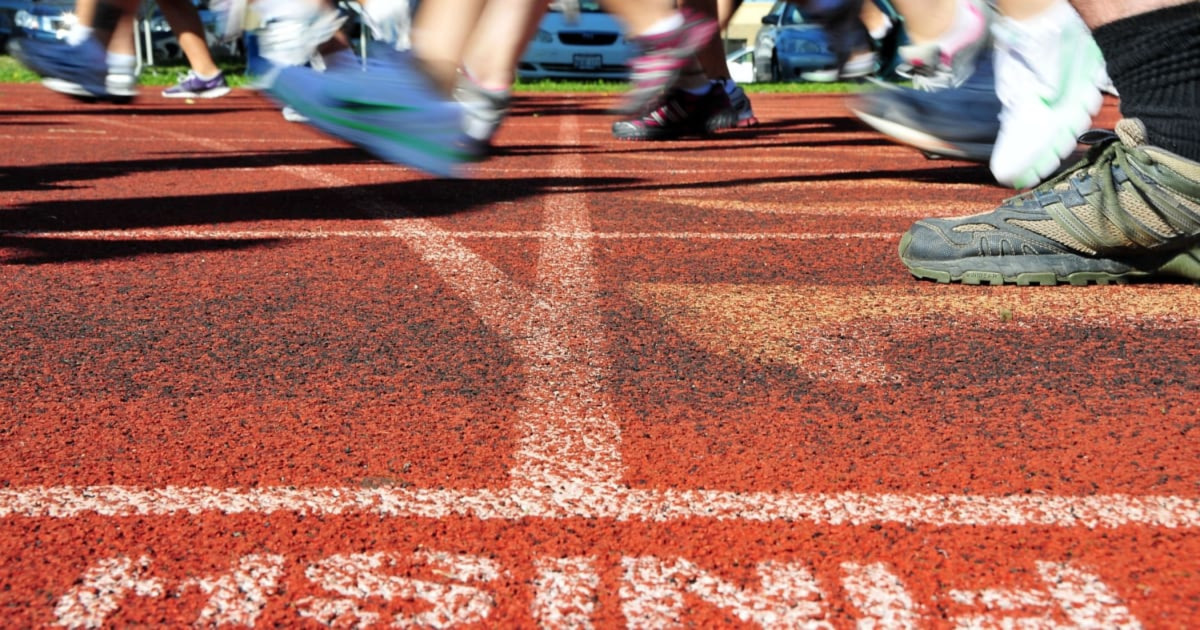 Best Ways To Prepare For A Marathon for Beginners